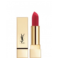 YSL ROUGE PC 216
