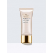 Estee Lauder The Illuminator Primer