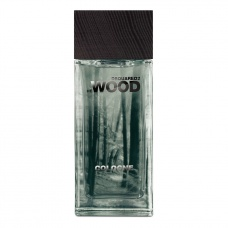 Dsquared2 He Wood Eau De Cologne