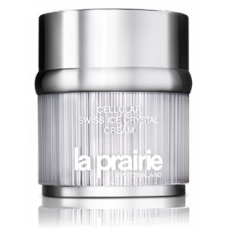 La Prairie Swiss Ice Crystal Cream Dagcreme