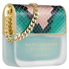 Marc Jacobs Decadence Eau So Decadence Eau De Toilette
