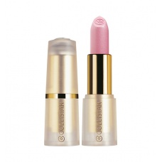 COLLISTAR ROSSETTO PURO 025