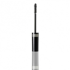 Sensai Mascara 38°C - 2 Brown Separating Lengthening