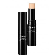 Shiseido Perfecting Stick Concealer - 022 - Naturel Light