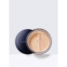 Estee Lauder Perfecting Loose Powder 001 Licht