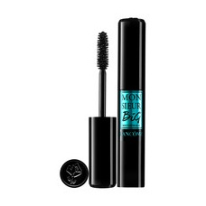Lancome Monsieur Big Mascara Waterproof 01 Black