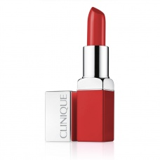 CLINIQUE POP LIP 007 PASSION
