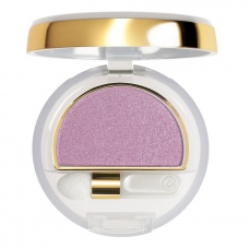 COLLISTAR EYESHADOW 033 SILK EFFECT