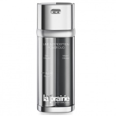 La Prairie AA Line Inter Power Duo