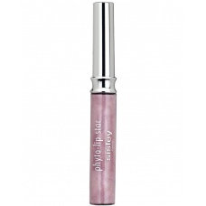 Sisley Phyto Lip Star Lipgloss 04 Light Amethys