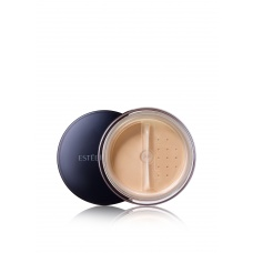 Estee Lauder Perfecting Loose Powder 002 Light Medium