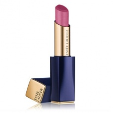LAUDER PC ENVY 430 MAUVES TO PLUMS PINK