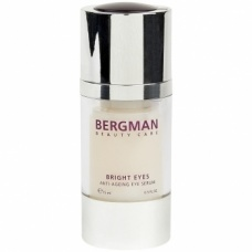 BERGMAN SERUM BRIGHT EYES
