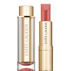 Estée Lauder Pure Color Love Matte 100 Blaise Buff
