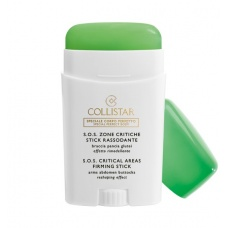 COLLISTAR FIRMING SOS CRITICAL AREAS STICK