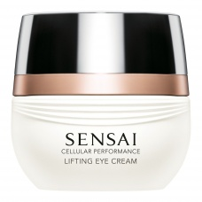Sensai Cellular Performance Lifting Eye Cream