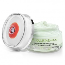 Collistar Natura Extraordinary Cream