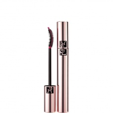 Yves Saint Laurent Volume Effet Faux Cils The Curler Mascara 03 Violet