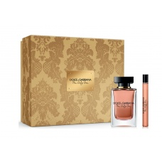 Dolce & Gabbana The Only One Eau de Parfum Set