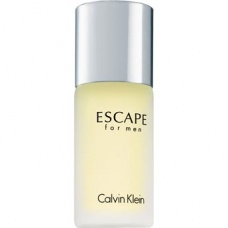 Calvin Klein Escape Men edt