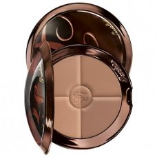 Guerlain Terracotta 4 Seasons 04 Blondes Bronzing Powder