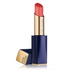 LAUDER PC ENVY 320 CORAL TO RED SURREAL SUN
