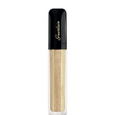 GUERLAIN GLOSS D ENFER 400 GOLD TCHLAK