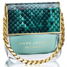 Marc Jacobs Decadence Divine Edp