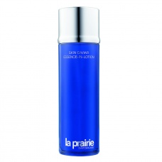 LA PRAIRIE CAVIAR ESSENCE IN LOTION