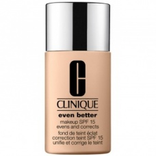 Clinique Even Better SPF 15 CN40 Cream Chamois