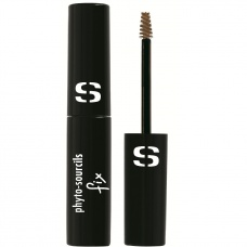 Sisley Phyto-Sourcils Fix 001 Light Medium
