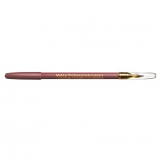 COLLISTAR PROF LIP PENCIL 014 BURGUNDY PENC