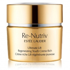 Lauder Re-Nutriv Ultimate Lift Regenerating Youth Creme Rich