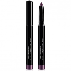 LANCOME OMBRE HYPNOSE STYLO 008