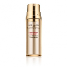 Estée Lauder Revitalizing Supreme Plus Balm