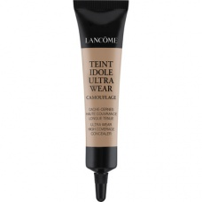 Lancome Teint Idole Ultra Wear Camouflage 250 Bisque (W)