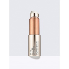 Estee Lauder Double Wear Highlight Cushion Stick Peach Glow