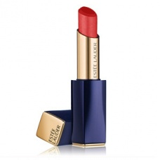 LAUDER PC ENVY 350 CORAL TO RED EMPOWERED