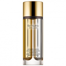 LAUDER RE-NUTRIV ULTIMATE DIAMOND DUAL INFUSION
