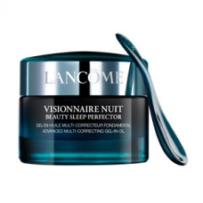Lancome Visionnaire Advanced Multi-Correcting Gel-in-Oil Nuit
