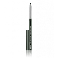 CLINIQUE HIGH IMPACT BLACK KAJAL 003