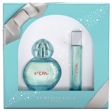 Reminiscence Rem Eau De Toilette Set