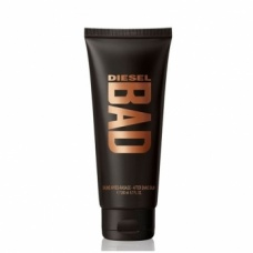 DIESEL BAD AFTER SHAVE BALM