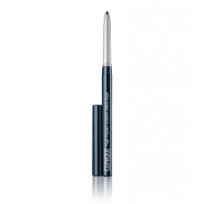 CLINIQUE HIGH IMPACT BLACK KAJAL 004 BLUE