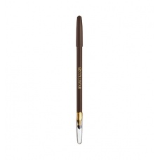 COLLISTAR SMOKEY EYE PENCIL 302 BROWN
