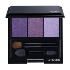 Shiseido Luminizing Satin Eye Color vi 308 Trio