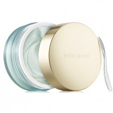 LAUDER CLEAR DIFFERENCE MASK