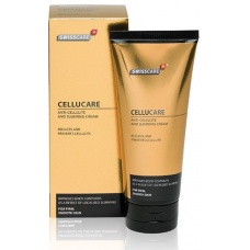 Swisscare Cosmetics Cellucare Anti Cellulite