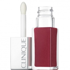CLINIQUE POP LACQUER LIP 006 COL PRIMER LOVE