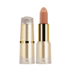 COLLISTAR ROSSETTO PURO 009